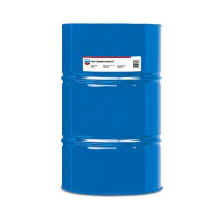 Chevron Heat Transfer Oils