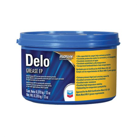 Delo® Grease EP 2